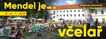 foto: vcelarstvi.cz