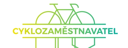 foto: cyklozamestnavatel.cz