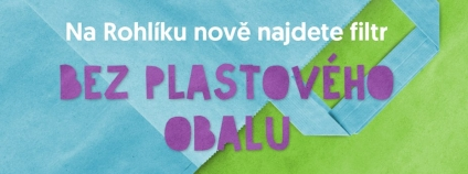foto: Rohlik.cz / facebook.com