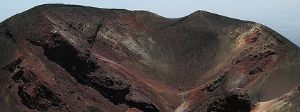 Etna Foto: Shura Flickr