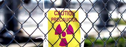 Radioaktivní Foto: ..Alison Wonderland.. Flickr