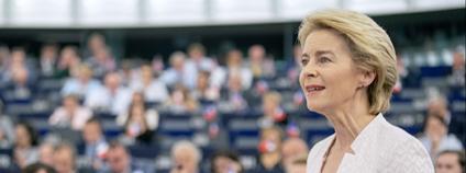 foto:  European Parliament / Flickr