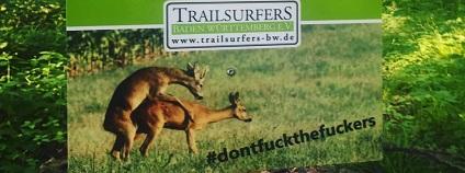 foto: Trailsurfers Baden Württemberg e.V. / facebook.com