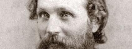 John Muir, duchovní otec amerických národních parků