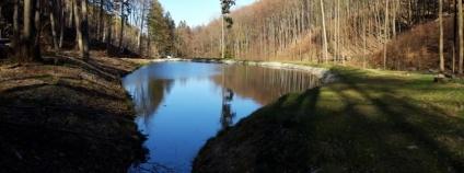 Foto: město Javorník