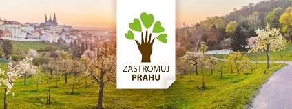 foto: Zastromuj Prahu / facebook.com