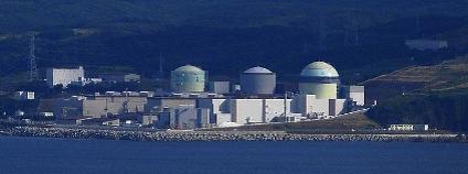 Foto: Mugu-shisai / Wikimedia Commons