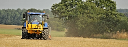 Foto: Chafer Machinery / Flickr