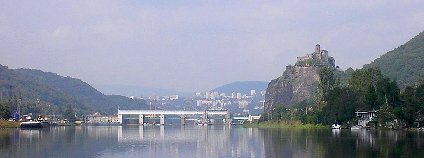 Foto: Ondrej.konicek / Wikimedia Commons