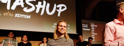 Foto: Petr Vagner / Impact Hub