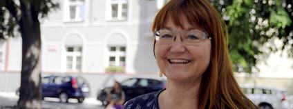 Foto: Zdeňka Kováříková / Ekolist.cz