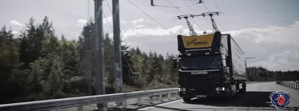 foto: Scania Group / youtube.com