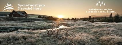 foto: Společnost pro Jizerské hory