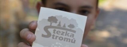 foto: zoodecin.cz