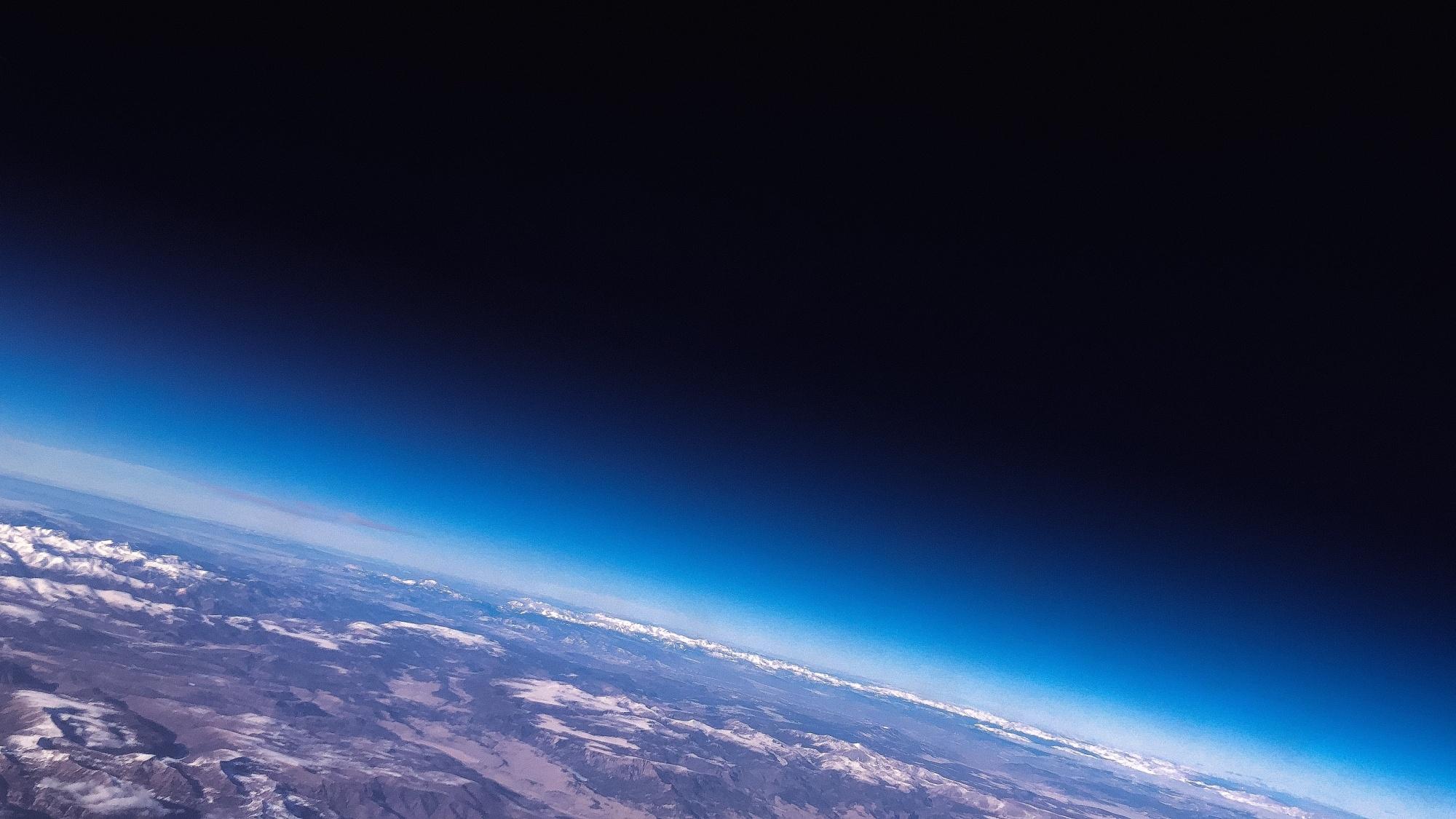 Na Google Earth bude možné sledovat časosběrné satelitní snímky