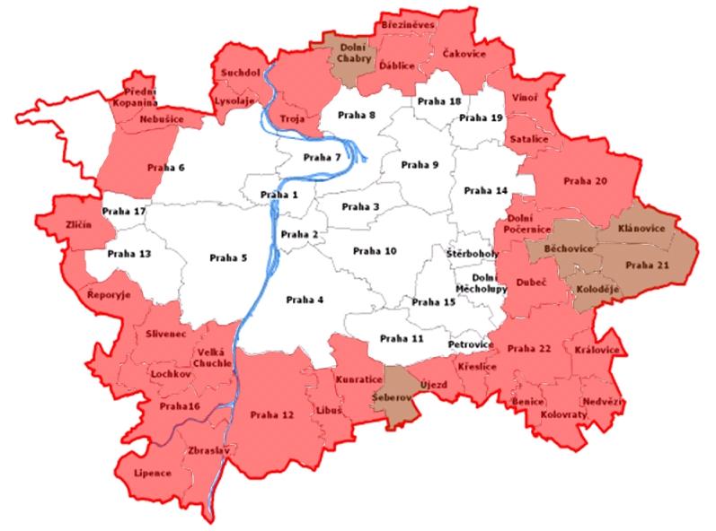 mapy sex cz sex praha 6