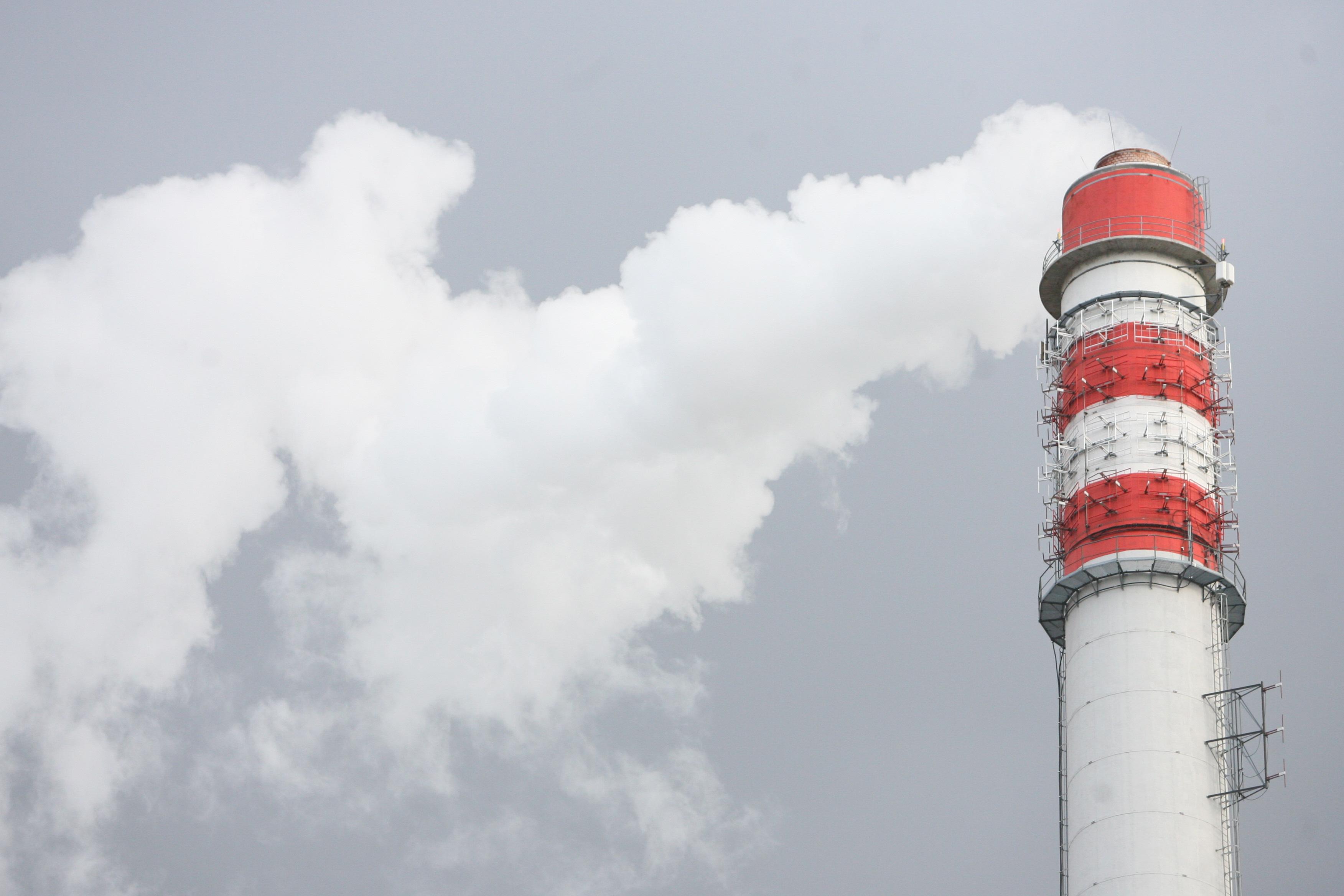 Arnika: Zvýšení kapacit spaloven je zbytečné, hrozí dovážení odpadů z ciziny