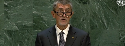foto: OSN