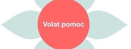 Aplikace Zvíře v nouzi Foto: ČSOP
