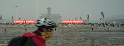 foto: Lei Han / Flickr