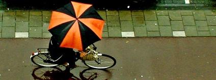 Foto:  Amsterdamized / Flickr