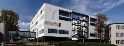 Foto: Česká rada pro šetrné budovy