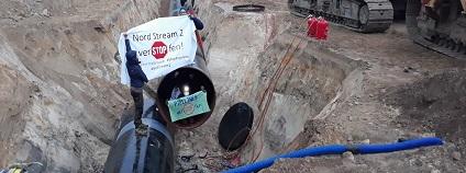 foto: Pipelines verSTOPfen! / twitter.com
