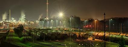 DEZA Foto: Miroslav Volek Wikimeda Commons