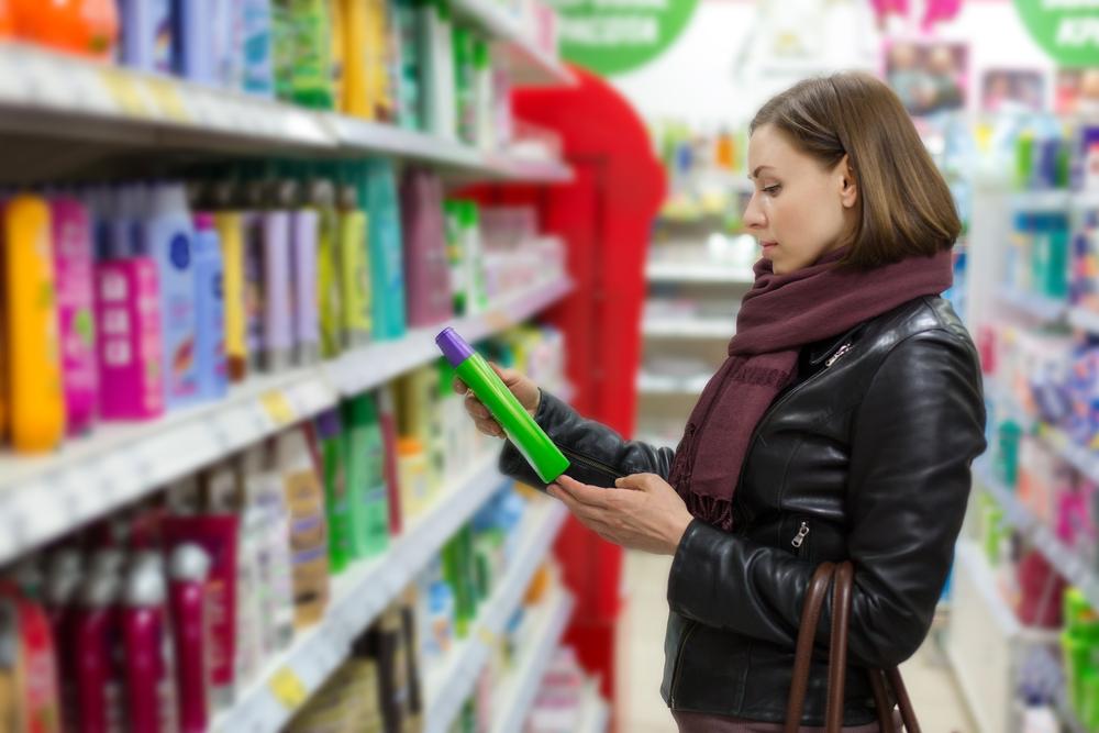 V Česku se začne vyrábět kosmetika a další chemické přípravky z použitého fritovacího oleje. / ilustrační foto