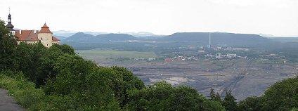 Foto:  Hadonos / Wikimedia Commons