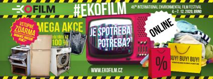 Foto : Ekofilm
