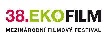 Foto: EkoFilm.cz