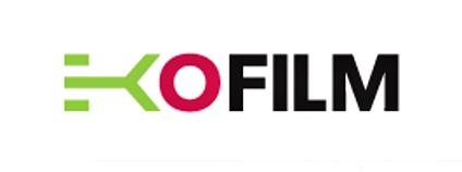 Foto: Ekofilm