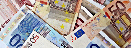 foto:  Images of Money / Flickr.com