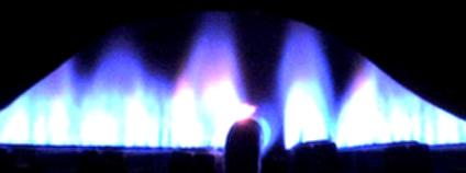 Plyn. Foto: Kriplozoik/Wikimedia Commons