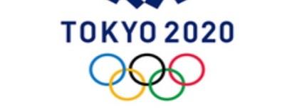 foto: olympic.cz