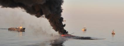 Foto: United States Coast Guard