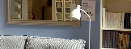 Ikea Foto: elisabeth Flickr