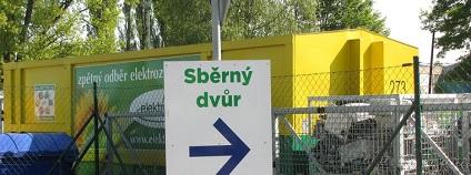foto: ostrava.cz