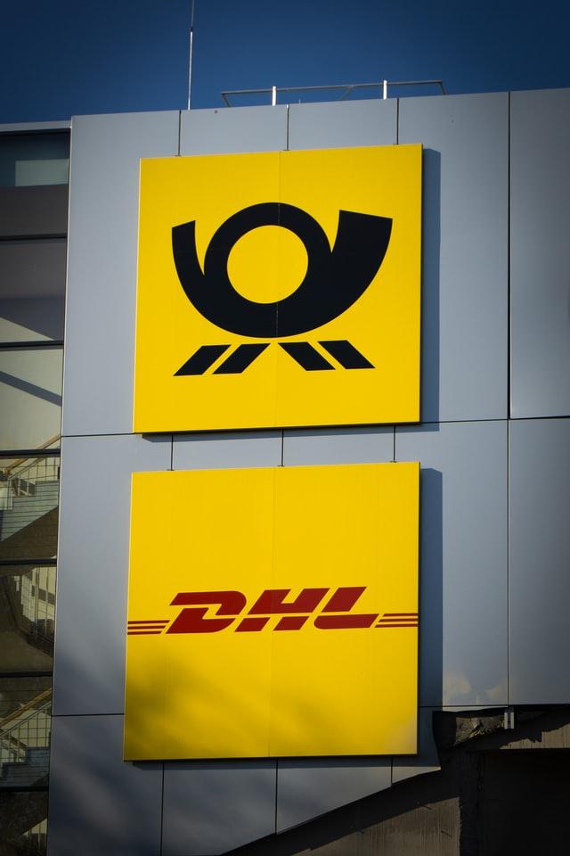 Německá pošta přispěje k ochraně klimatu nákupem elektrických letadel