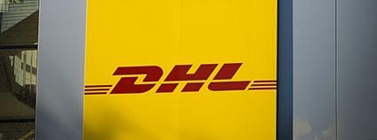 DHL Foto: Jonathan Kemper Unsplash