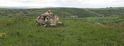 foto:  RomanM82 / Wikimedia Commons