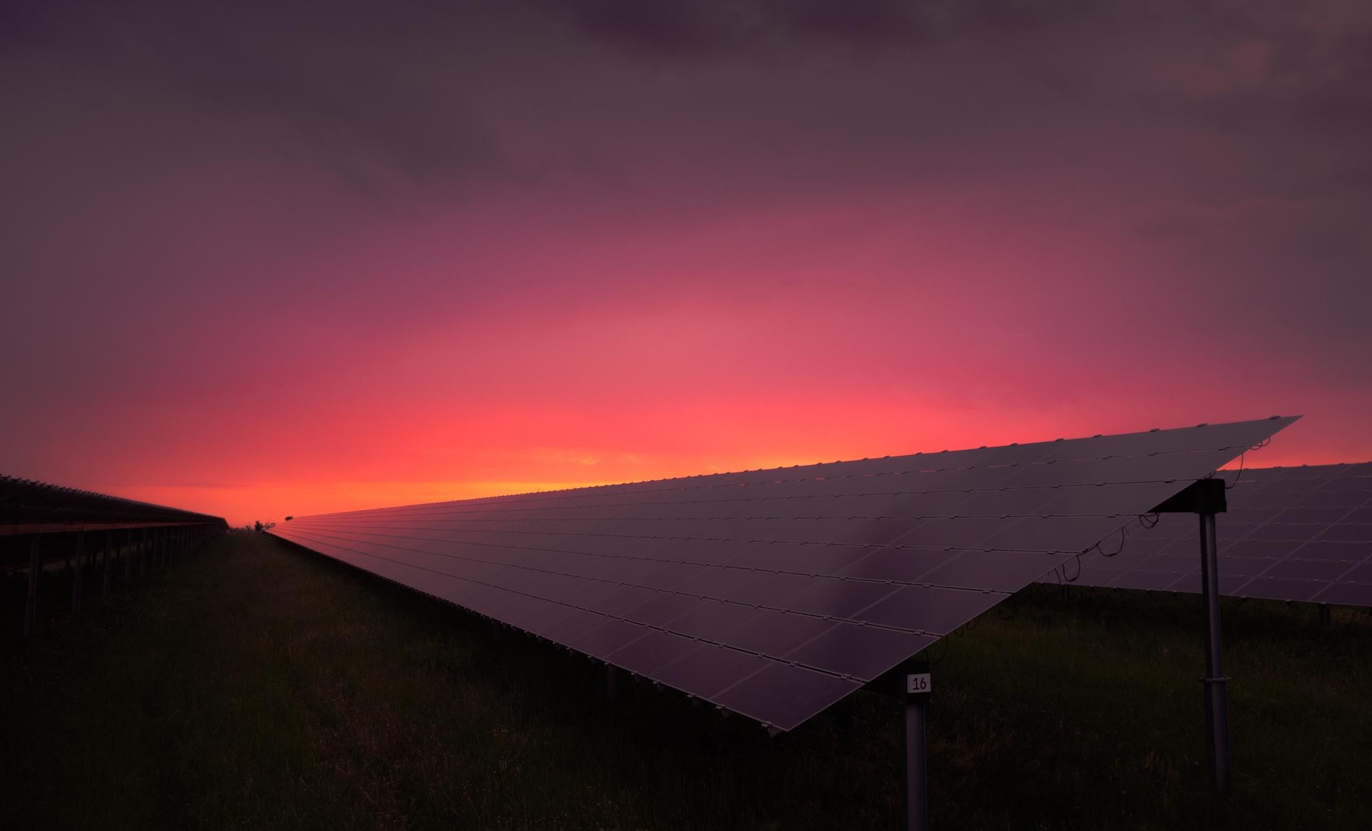 Milan Smrž: Patologie informací o obnovitelných zdrojích energie