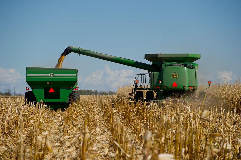 Společná zemědělská politika EU nezavede povinné zastropování dotací