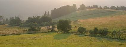 Krajina. Foto: Image*After