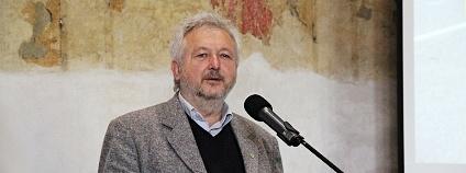 Foto: Martin Mach Ondřej / Ekolist.cz
