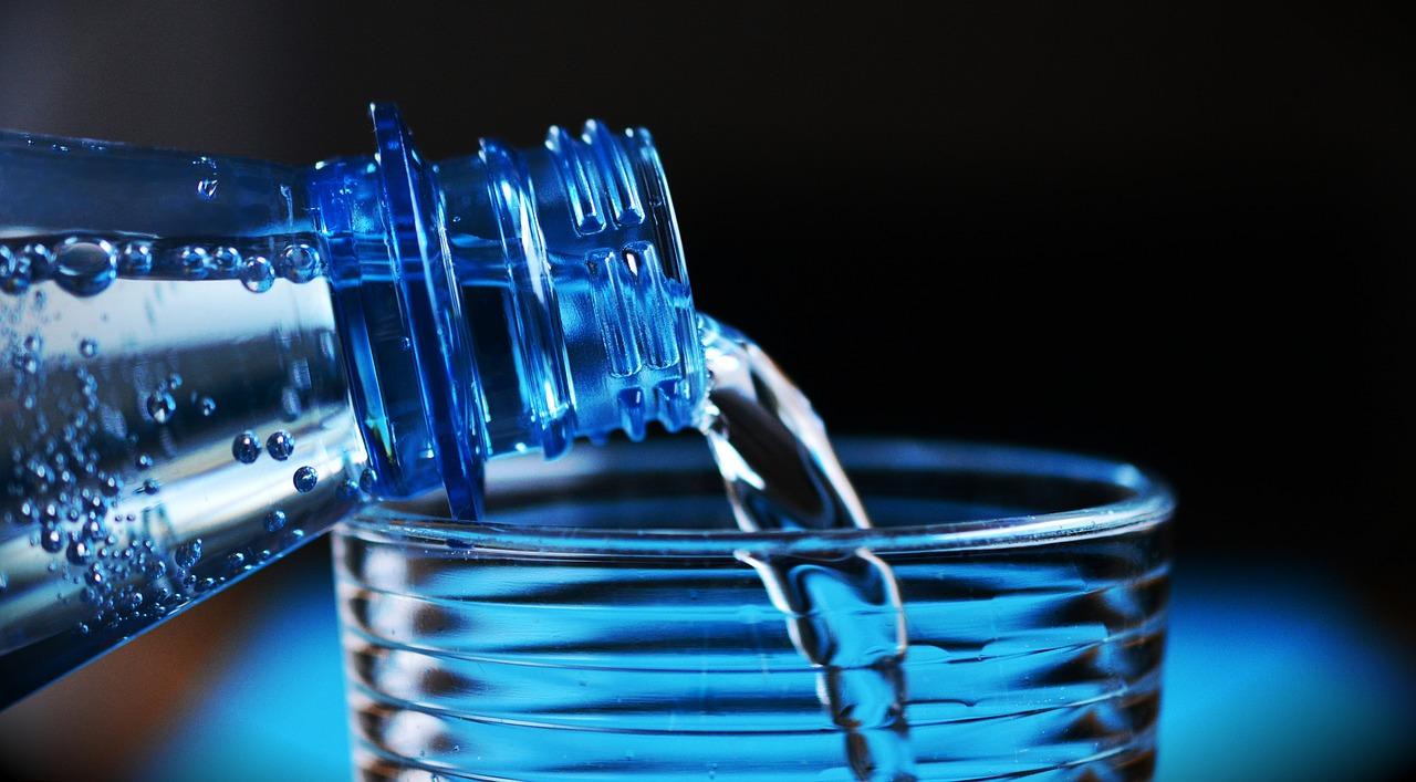 Výsledek obrázku pro voda