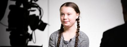 foto: Mattias Nutt / WEF