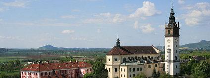 foto:  Karelj / Wikimedia Commons