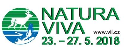 foto: Natura Viva